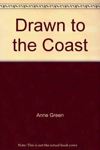 Drawn to the Coast. A Sketchbook of the Gold Coast's Heritage