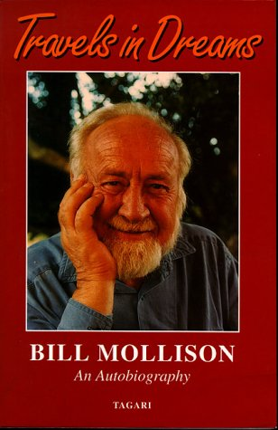 Travels in Dreams: An Autobiography (0908228112) by Bill Mollison
