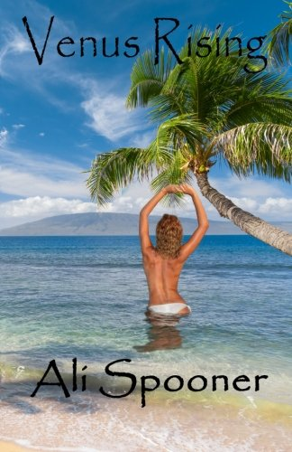 9780908351503: Venus Rising (Island Series) (Volume 1)