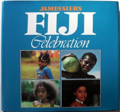 9780908582747: Fiji Celebration