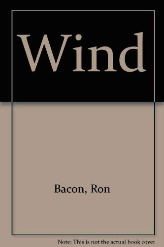 Wind: Bacon, Ron