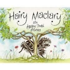9780908783151: Hairy Maclary: Six Lynley Dodd Stories