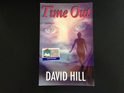 9780908783434: Time Out
