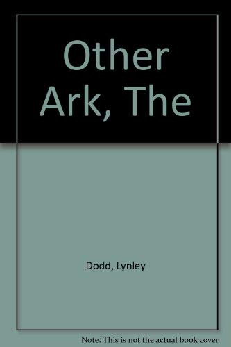 9780908783854: Other Ark, The