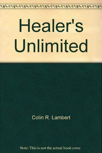Healers Unlimited