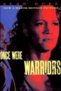 9780908884469: Once Were Warriors