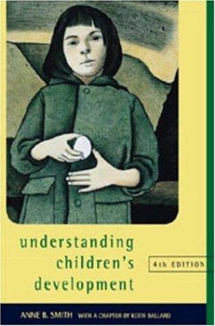 9780908912964: Understanding Children's Development