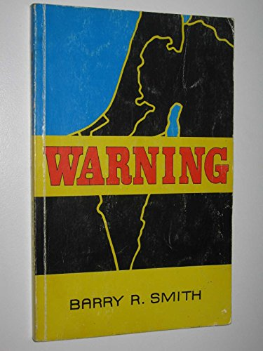 Warning: Smith, Barry Rumsey