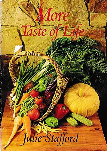 9780909104856: Living together