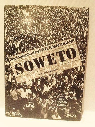 9780909238803: Soweto