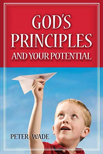 9780909362317: God's Principles and Your Potential