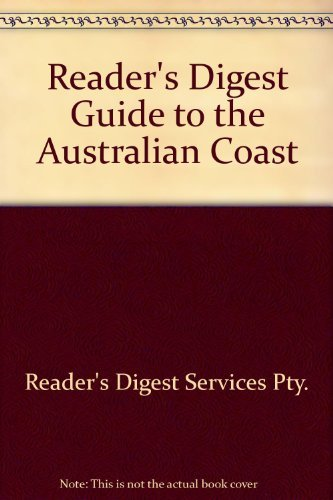 Guide to the Australian Coast
