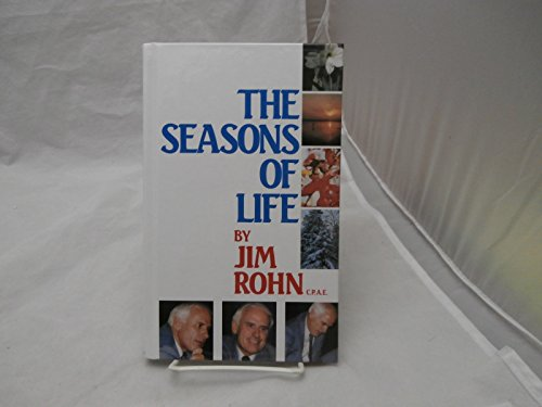 9780909608026: The Seasons of Life