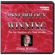 9780909608071: The Psychology of Winning