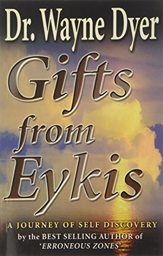 9780909608262: Gifts from Eykis