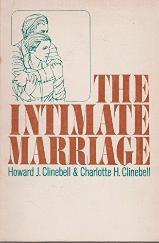 9780909922689: The Intimate Marriage