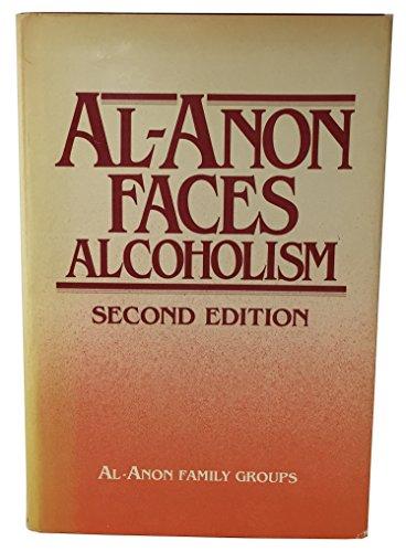 Al Anon Faces Alcoholism: Al-Anon Family Group Head Inc