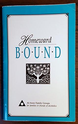 9780910034852: Homeward Bound