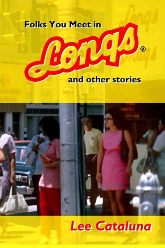 9780910043717: Folks You Meet in Longs and Other Stories (Bamboo Ridge, Journal of Hawai'i Literature and Arts)