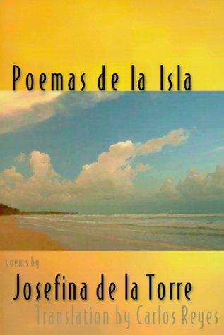 9780910055581: Poemas de la Isla