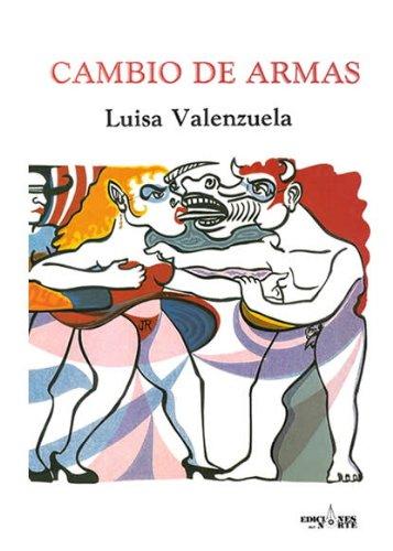 9780910061100: Cambio De Armas (Spanish and English Edition)