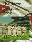 9780910137553: The Negro Leagues Book