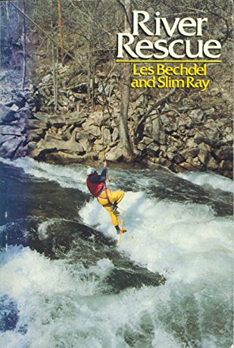9780910146555: River Rescue