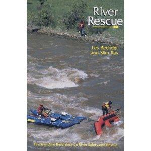 9780910146760: River Rescue