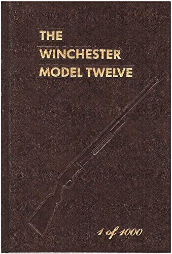 Winchester Model Twelve: Madis, George
