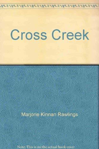 9780910220675: Cross Creek