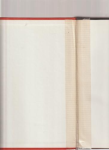 9780910240260: Hawaiian Marine Shells Reef and Shore Fauna of Hawaii Section Four: Mollusca