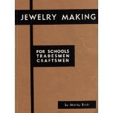 9780910280020: Jewelry Making for Schools, Tradesmen, Craftsmen