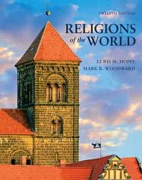9780910294072: Religions of the World 12th (twelve) edition