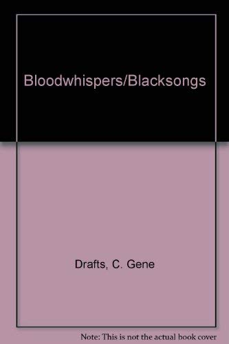 Black Poetry: A Supplement to Anthologies Which Exclude Black Poets: Randall, Dudley (editor)