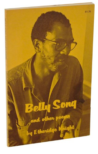 9780910296885: Belly Song and Other Poems