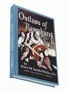 9780910334259: Outlaws of Ravenhurst