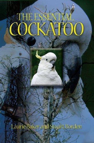 9780910335089: The Essential Cockatoo