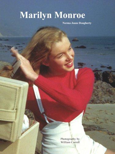 9780910390705: Marilyn Monroe 1945: Norma Jeane Doughert