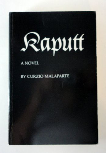 9780910395014: Kaputt