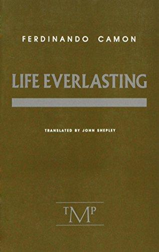9780910395328: Life Everlasting