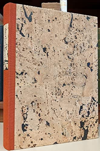 9780910457323: The Silverado Squatters