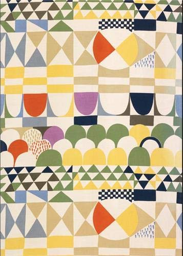 9780910503754: Making Design: Cooper Hewitt, Smithsonian Design Museum Collections