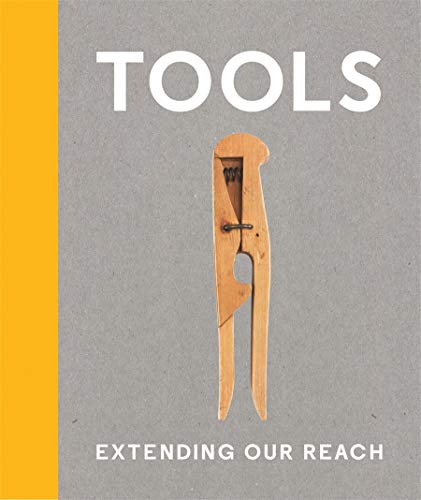 9780910503778: Tools: Extending Our Reach