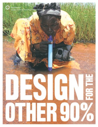 9780910503976: Design For The Other 90%
