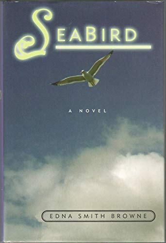 Seabird: Browne, Edna Smith