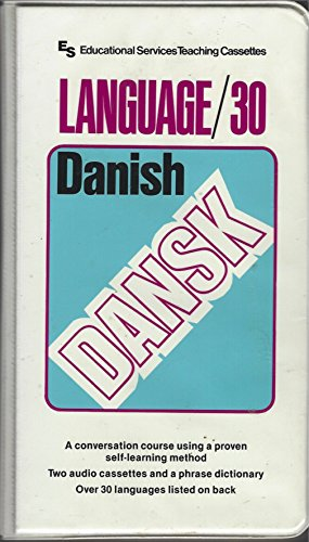Danish: educational service Corp.