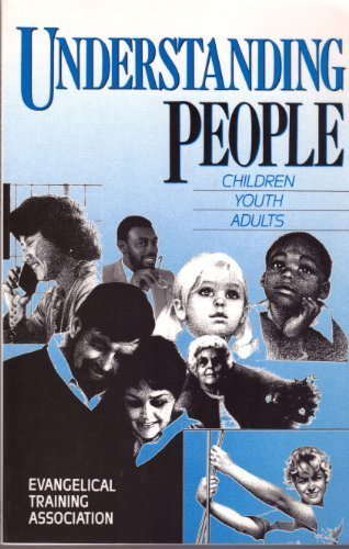 9780910566155: Understanding People: Children, Youth, Adults