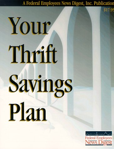 9780910582445: Your Thrift Savings Plan