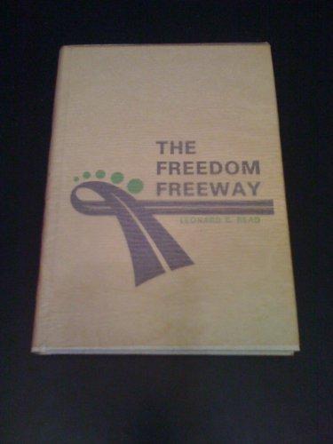 9780910614610: Freedom Freeway