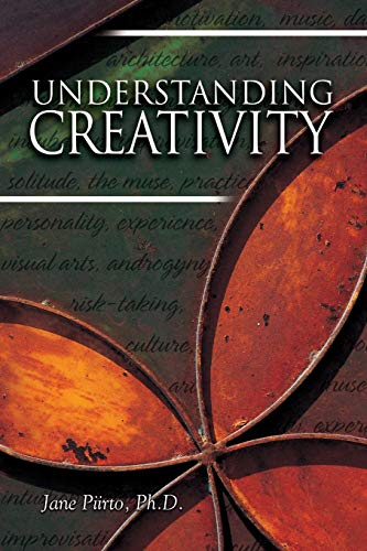 9780910707596: Understanding Creativity
